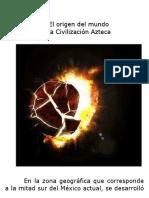 Anonimo-El-origen-del-mundo-Tomo-IV-Cosmogonia-de-la-Civilizacion-Azteca-v1.0