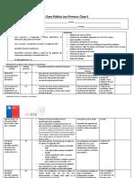 Planificacion-clase-5