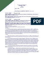 G.R. No. 26751  .pdf