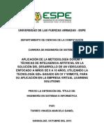 guia oohdm.pdf
