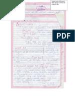 prostho. RPD. part 1, for dr.Ibrahim