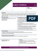 ESTER-DE-ACIDO-CITRICO.pdf