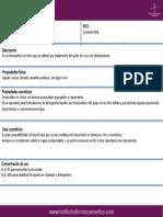 COCAMIDE-DEA--1.pdf