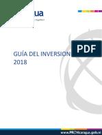 Guía_del_Inversionista_2018_Y5RpWa1.pdf