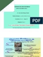Unidad2_Act1_Luis_Martinez.docx