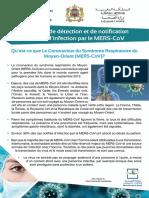 Fiche-procedure-de-Detection-Coronavirus-AVEC-MAJ