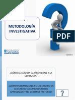 2.OVA Metodología Investigativa.pptx