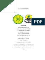 Laporan Tutorial 1_ Forensik.docx