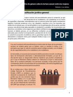 Clasificación jurídica general.pdf