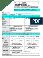 antrag_elterngeld_12_2012 - Kopie (2).pdf