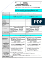 antrag_eltern (3).pdf