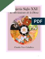 130813609-Brujeria-Siglo-Xxi.pdf