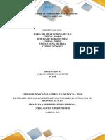 ACTIVIDAD 2_ COLABORATIVO_ GRUPO 102015_223..pdf