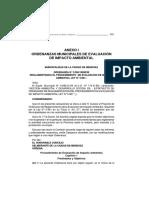 ANEXO I - Ordenanzas de EIA.pdf