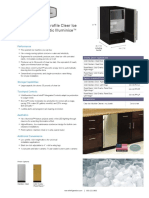 Marvel-Low-Profile-15-Inch-Clear-Ice-Machine-Arctic-Illuminice-Lighting-Product-Spec-Sheet-MA15C.pdf