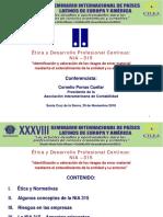 7 NICARAGUA Porras 181126 ponencia