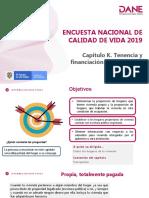 ECV2019_Capítulo K_Tenencia y financiacion vivienda.pptx