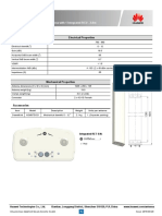 14 A794516R0v06.pdf