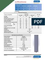 393607168-MB3F2600-65-1717-5DDE-DF-IN (1).pdf