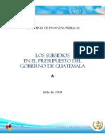 1_inf_subsidios.pdf