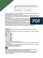Manual split Samnsung.docx