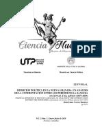 Conflicto LA BANDERA y ARGOS.pdf