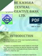 kccbnk-130626094924-phpapp02.pdf
