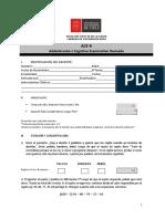 ACE-R Formato Modificado UA.docx