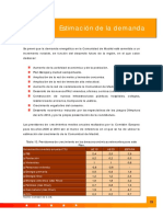 3.estimacion_de_la_demanda