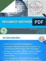 1. Research Methodology I.pdf