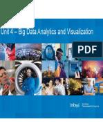 Unit4_DataAnalytics and IoT(1).pdf