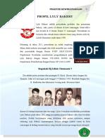 profilpengusaha-141226091200-conversion-gate01