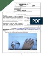 Guia 1 - Diseño artistico 6B (1).docx