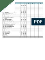 fire equipment (rab kosong).pdf