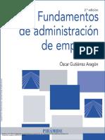 3. Fundamentos_de_administración_de_empresas_(2a._ed...._----_(Pg_1--340).pdf
