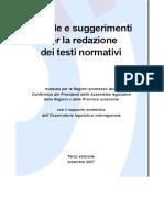 [48749bf0f3ef4]manuale_drafting_12.07.pdf