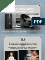 forense TLP.pptx