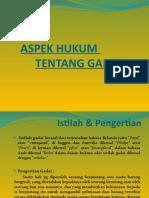 4 Aspek Hukum Tentang GADAI.pptx