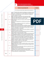 Leng6b Planificacion Anual