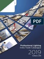 PT Distribution _catalogue_March19