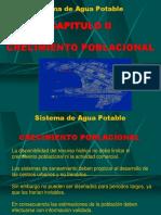 CLASE 05 CRECIMIENTO POBLACION  SEMANA 4 2020 I.pdf