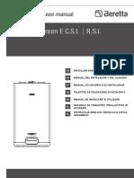 20105874_3.pdf