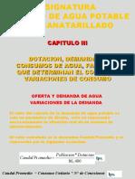 CLASE 7 VARIACION DE LA DEMANDA  SEMANA 6  2020 I.ppt
