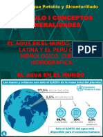 CLASE 2 CONCEPTOS GENERALES   SEMANA 2 2020 I.pdf