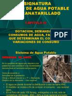 CLASE 06 DOTACION Y CONSUMO SEMANA 5 2020 I.pdf