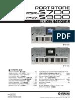 yamaha_psr-s700_psr-s900_sm.pdf