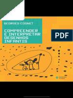 Livro_Compreender e interpretar desenhos infantis