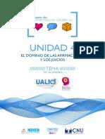 1-unidad4-tema.pdf