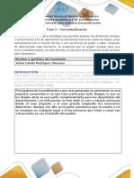 JulianRodriguez_Unidad3_Etica.pdf