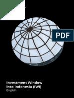 deloitte-cn-ibs-investment-window-into-indonesia-en-190227 (1).pdf